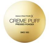 Max Factor Creme Puff kompaktní pudr