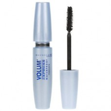Maybelline Classic Volum' Express Waterproof Black Mascara 8.5ml