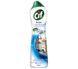Cif Original Cream 500ml
