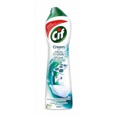 Cif Green Cream 500ml
