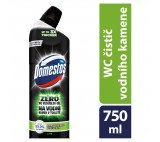 Domestos Scale Cleaner in the Toilet Lime 750ml