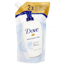 Dove Caring Hand Wash Refill 500ml