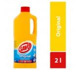 Savo Original Bleach 2L