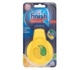 Finish Lemon & Lime Freshener for Dishwasher 4.0ml