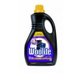 Woolite Darks Denim Black with Keratin Washing Liquid 3 L (50 Washes)