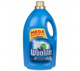 Woolite Complete Protection Liquid Detergent 75 Washes 4.5L