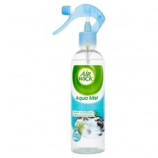 Air Wick Fresh Waters Aqua Mist 345ml