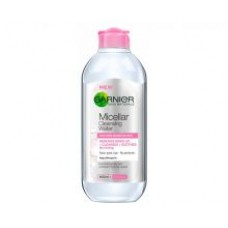 Garnier Skin Naturals Micellar Water for Sensitive Skin 3v1 400ml