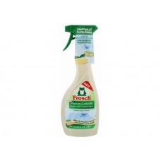 Frosch Spray for Stains 500ml
