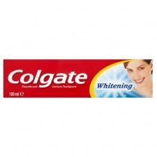 Colgate Whitening Toothpaste 100ml