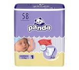 Panda New Born pleny