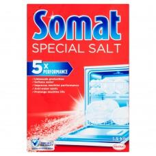 Somat Salt 1.5kg