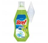 Bref Fresh Pearls WC Gel Fresh Apple 360ml