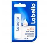 Labello Med Repair Caring Lip Balm 4.8g