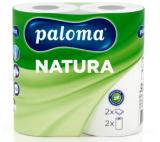 Paloma Natura kuchyňské utěrky 2vrstvé