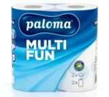 Paloma Multi Fun kuchyňské utěrky 2vrstvé