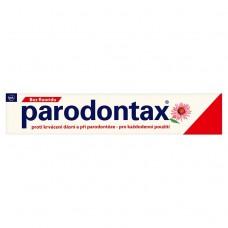 Parodontax Classic Toothpaste 75ml