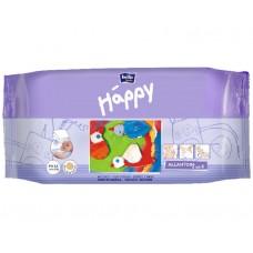Happy Allantoin Wet Wipes 24 pcs