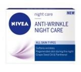 Nivea Anti-Wrinkle Moisturizing Night Cream 35+ 50ml