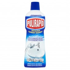Madel Pulirapid Liquid Stone Cleaner 750ml