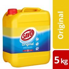 Savo Original Bleach 5kg