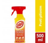 Savo Against Mold in Bathroom Spray 500ml