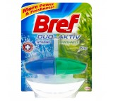 Bref Duo-Aktiv Northern Pine WC Block Refill 50ml