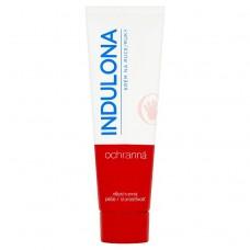 Indulona Protective Hand Cream 85ml