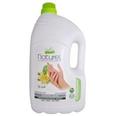 WINNI´S Naturel Sapone Mani hypoalergenní tekuté mýdlo