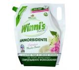Winni's Ammorbidente hypoalergenní aviváž Ecoformato Eliotropio, 42 praní