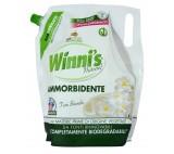 Winni´s Ammorbidente hypoalergenní aviváž Ecoformato Fiori, 42 praní