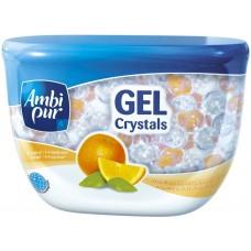 Ambi Pur Gel Air Refresher Fresh & Cool 150g