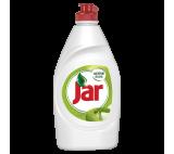 Jar Washing Up Liquid Apple 450ml