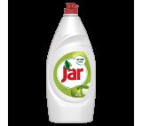 Jar Hand Washing Up Liquid Apple 900 ml