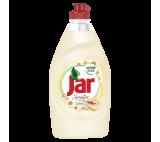 Jar Sensitive Washing Up Liquid Chamomile & Vit E 450 ml