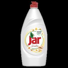 Jar Hand Washing Up Liquid Chamomile 900 ml