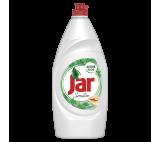 Jar Hand Washing Up Liquid Tea Tree & Mint 900 ml