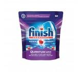 Finish Powerball Quantum Max Dishwasher Tablets 60 pcs 930g