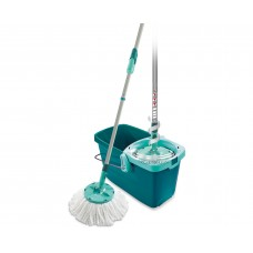 Leifheit Twist System Disc mop
