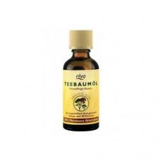 BIO Tea Tree olej