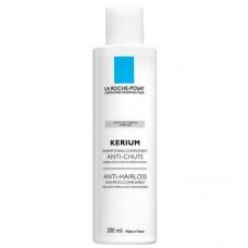 La Roche-Posay Kerium Shampoo Against Hair Loss 200ml