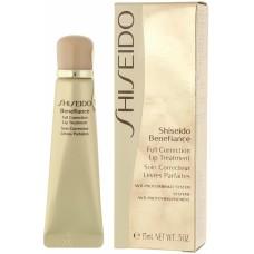 Shiseido Benefiance, obnovující balzám na rty