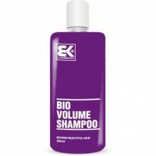 Brazil Keratin šampon pro objem vlasů