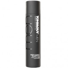 Toni&Guy Men Deep Clean Cleansing Shampoo for Men 250ml