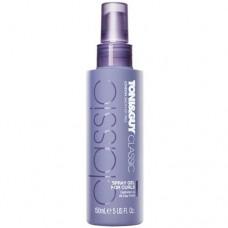 Toni&Guy Spray on Highlighting Curly Hair 150ml