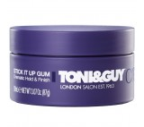 Toni&Guy Extreme Style Creation Extra Stiffening Hair Gel 90ml