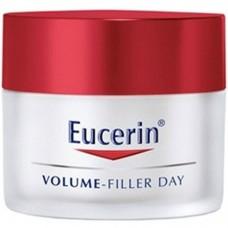 Eucerin Volume-Filler SPF 15, remodelační denní krém pro suchou pleť