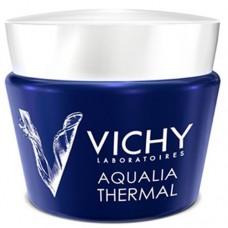 Vichy Aqualia Thermal Night Spa 75ml