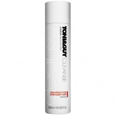 Toni&Guy Damage Repair Shampoo for Damaged Hair 50ml