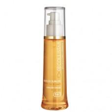 Collistar olejový šampon 5 v 1 Speciale Capelli Perfetti